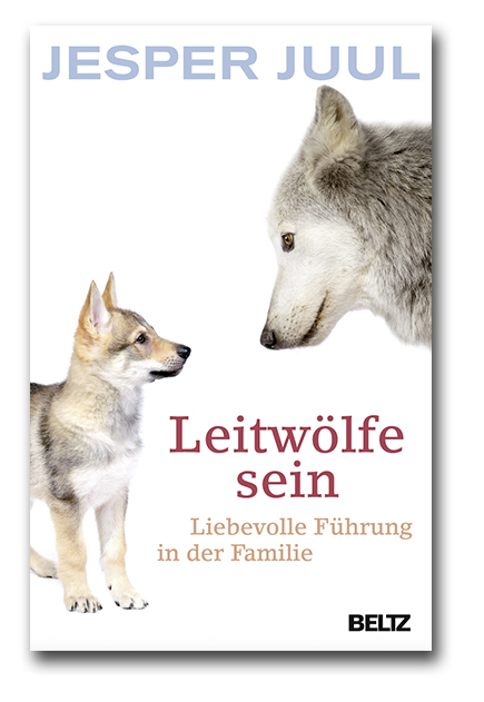 2016_Cover_Leitwoelfe_sein