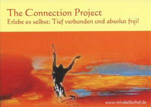 connectproject