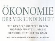 Buch- und Filmtipp: Ökonomie der Verbundenheit